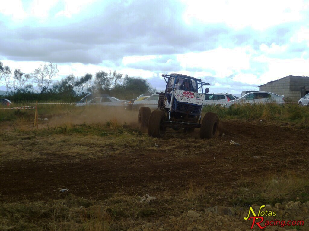 galoresistencia_4x4_vila_de_cruces_2012_notasracing_357