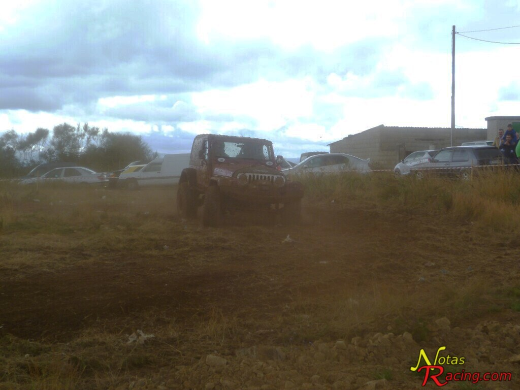 galoresistencia_4x4_vila_de_cruces_2012_notasracing_358