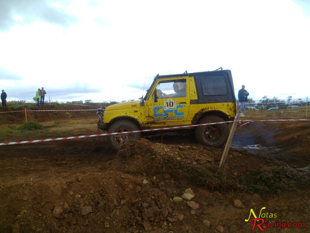 galoresistencia_4x4_vila_de_cruces_2012_notasracing_359