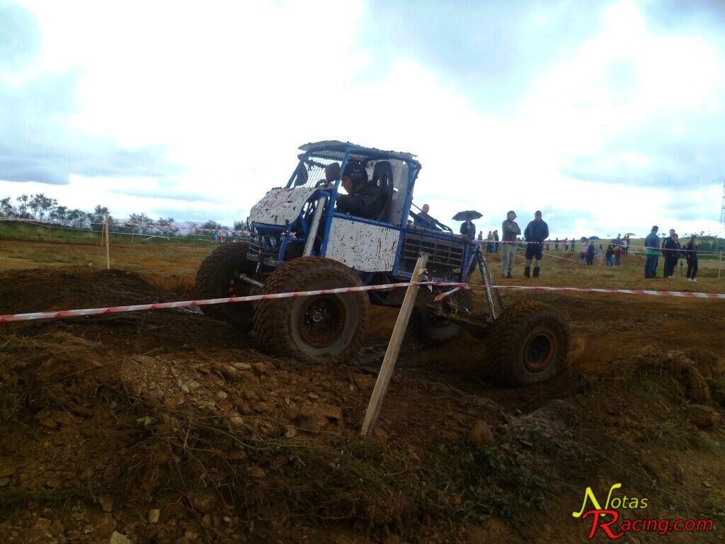 galoresistencia_4x4_vila_de_cruces_2012_notasracing_360