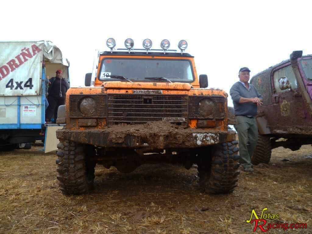 galoresistencia_4x4_vila_de_cruces_2012_notasracing_362