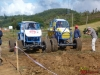 galoresistencia_4x4_vila_de_cruces_2012_notasracing_001