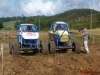 galoresistencia_4x4_vila_de_cruces_2012_notasracing_003