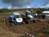 galoresistencia_4x4_vila_de_cruces_2012_notasracing_004