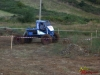 galoresistencia_4x4_vila_de_cruces_2012_notasracing_011