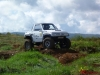 galoresistencia_4x4_vila_de_cruces_2012_notasracing_018