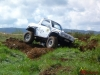 galoresistencia_4x4_vila_de_cruces_2012_notasracing_020