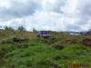 galoresistencia_4x4_vila_de_cruces_2012_notasracing_032