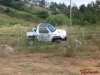 galoresistencia_4x4_vila_de_cruces_2012_notasracing_061