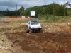 galoresistencia_4x4_vila_de_cruces_2012_notasracing_062
