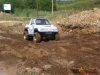 galoresistencia_4x4_vila_de_cruces_2012_notasracing_063