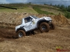 galoresistencia_4x4_vila_de_cruces_2012_notasracing_064