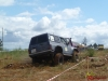galoresistencia_4x4_vila_de_cruces_2012_notasracing_072