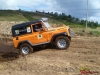 galoresistencia_4x4_vila_de_cruces_2012_notasracing_074