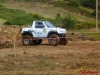 galoresistencia_4x4_vila_de_cruces_2012_notasracing_077