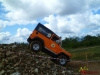 galoresistencia_4x4_vila_de_cruces_2012_notasracing_079