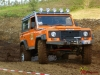 galoresistencia_4x4_vila_de_cruces_2012_notasracing_080