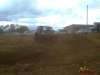 galoresistencia_4x4_vila_de_cruces_2012_notasracing_358