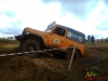 galoresistencia_4x4_vila_de_cruces_2012_notasracing_361