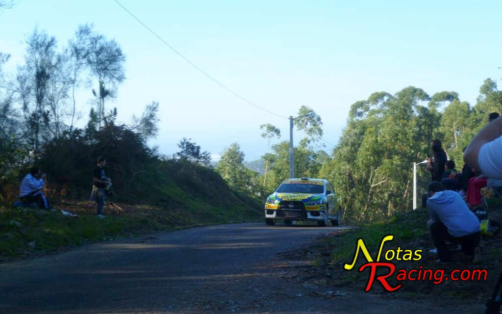 2011_11_26_i_serra_da_groba_notasracing_001