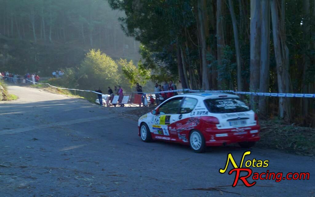 2011_11_26_i_serra_da_groba_notasracing_013