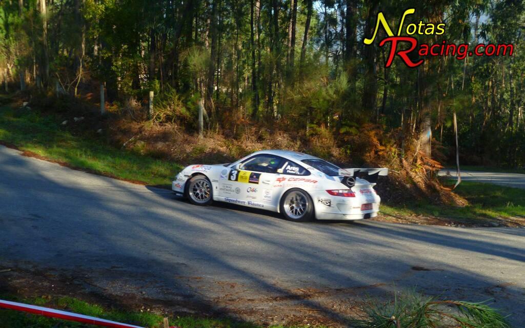 2011_11_26_i_serra_da_groba_notasracing_027