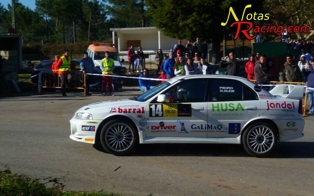 2011_11_26_i_serra_da_groba_notasracing_044