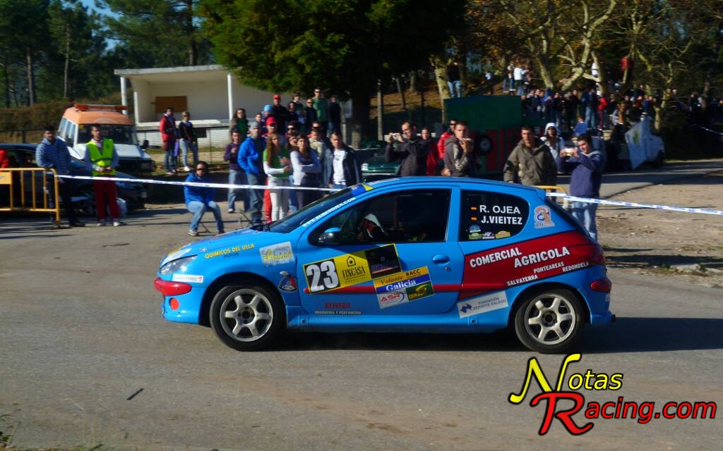 2011_11_26_i_serra_da_groba_notasracing_045