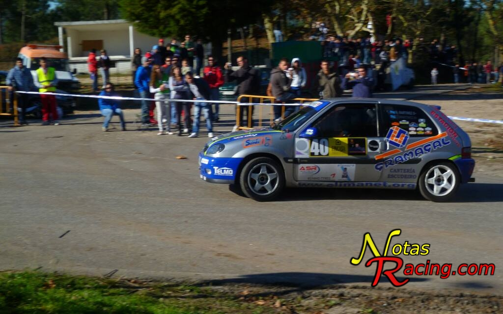 2011_11_26_i_serra_da_groba_notasracing_047