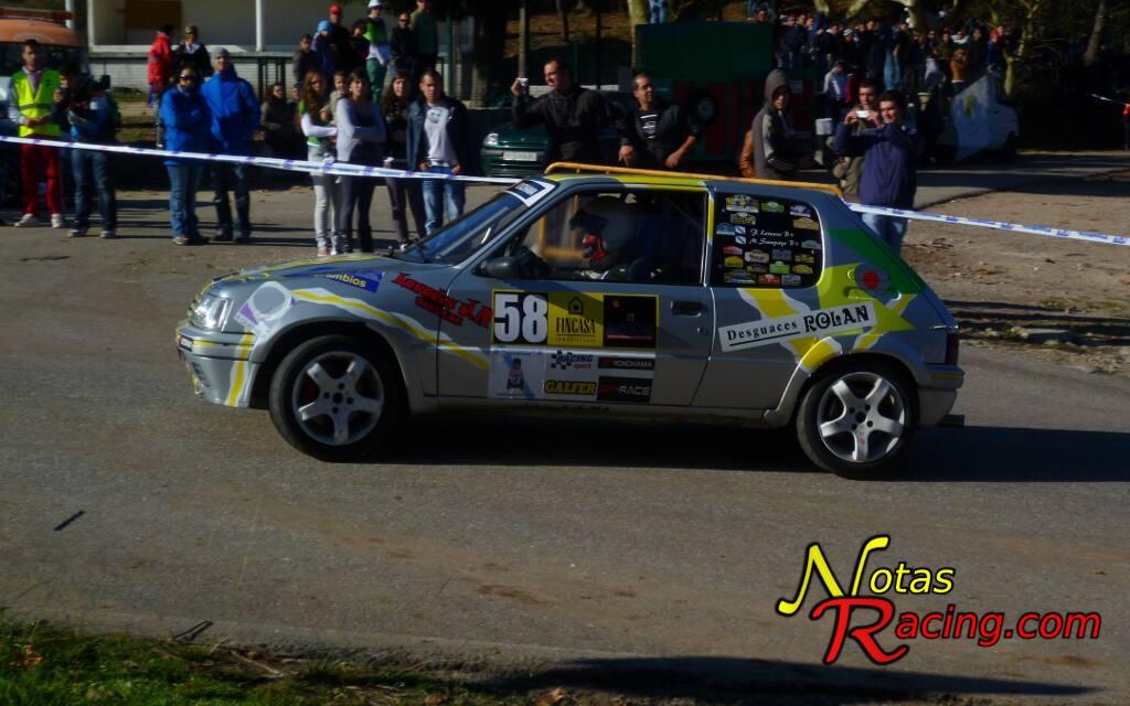2011_11_26_i_serra_da_groba_notasracing_054