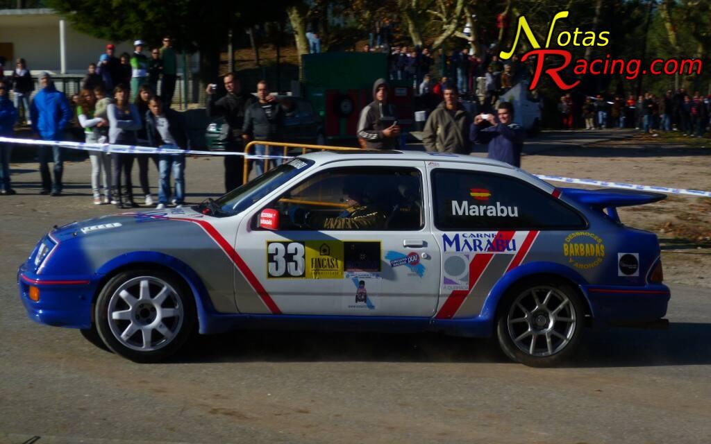 2011_11_26_i_serra_da_groba_notasracing_055