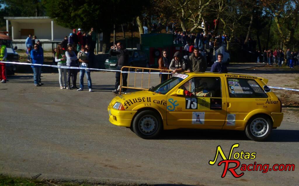 2011_11_26_i_serra_da_groba_notasracing_059