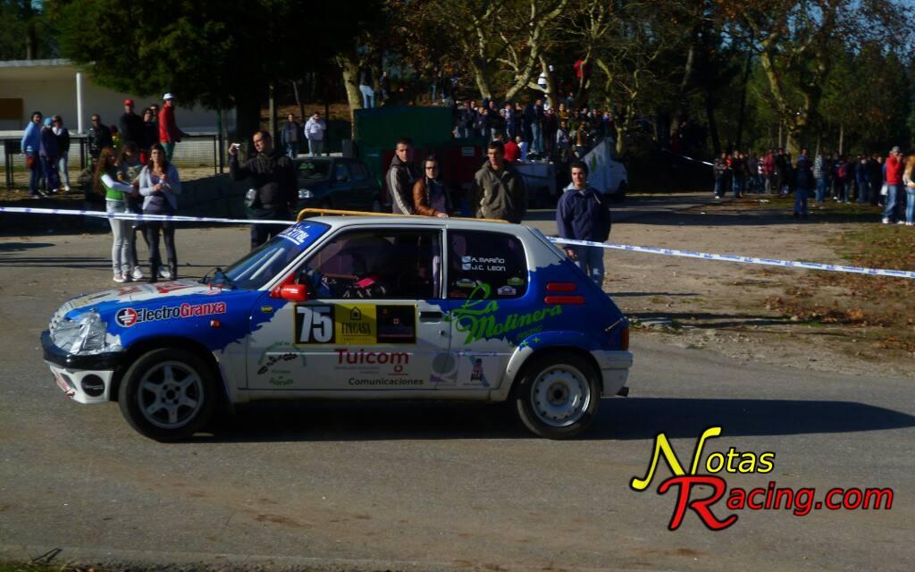 2011_11_26_i_serra_da_groba_notasracing_062