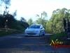 2011_11_26_i_serra_da_groba_notasracing_003