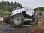 III trial 4X4 A Estrada 2012
