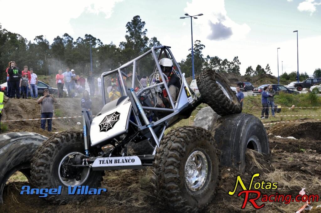 iii_trial_4x4_a_estrada_2012_notasracing_013