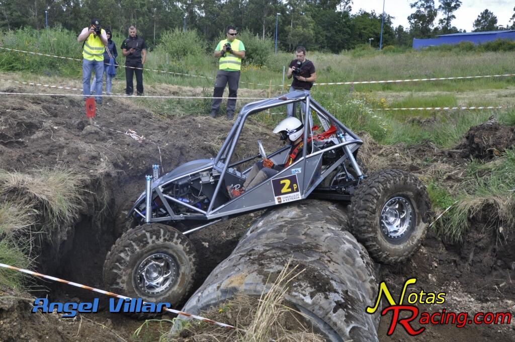 iii_trial_4x4_a_estrada_2012_notasracing_020