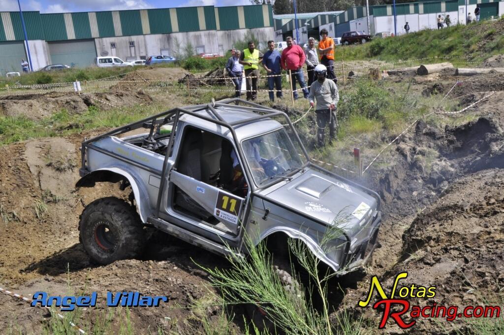 iii_trial_4x4_a_estrada_2012_notasracing_021