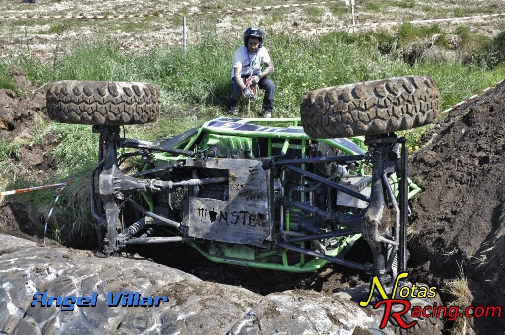 iii_trial_4x4_a_estrada_2012_notasracing_027