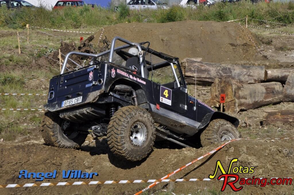 iii_trial_4x4_a_estrada_2012_notasracing_041