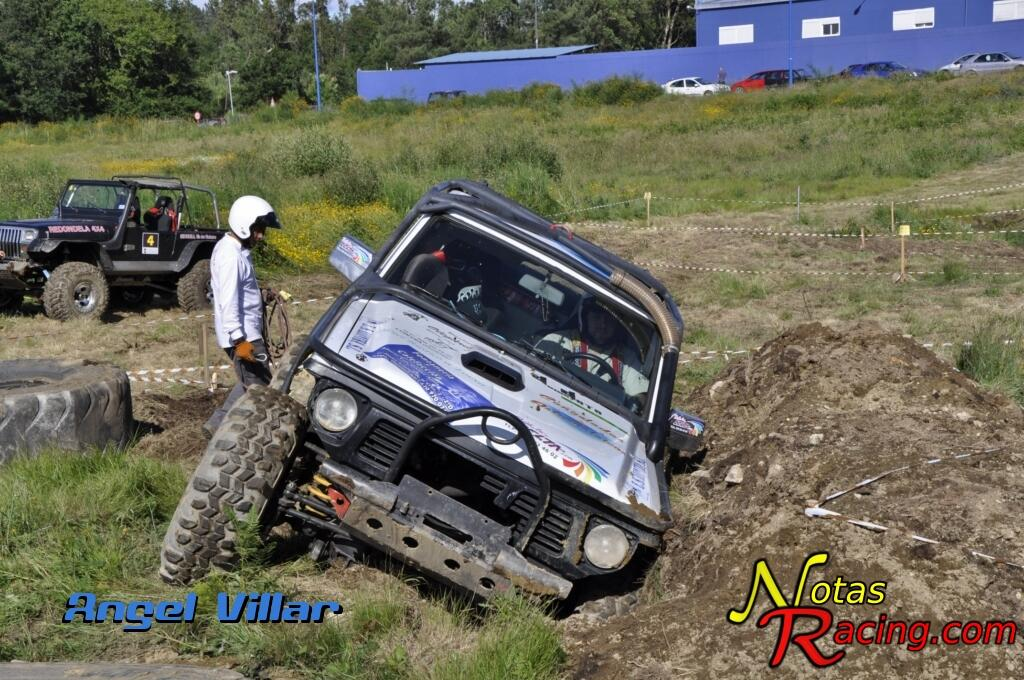 iii_trial_4x4_a_estrada_2012_notasracing_043
