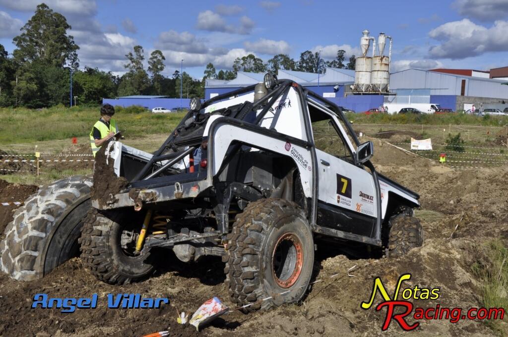 iii_trial_4x4_a_estrada_2012_notasracing_051