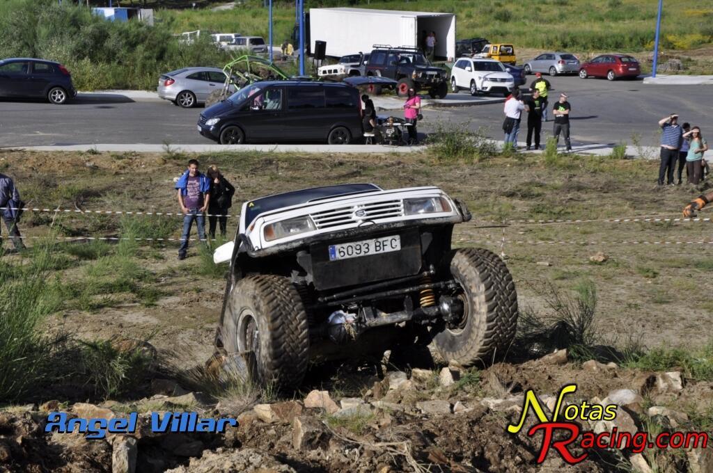 iii_trial_4x4_a_estrada_2012_notasracing_058