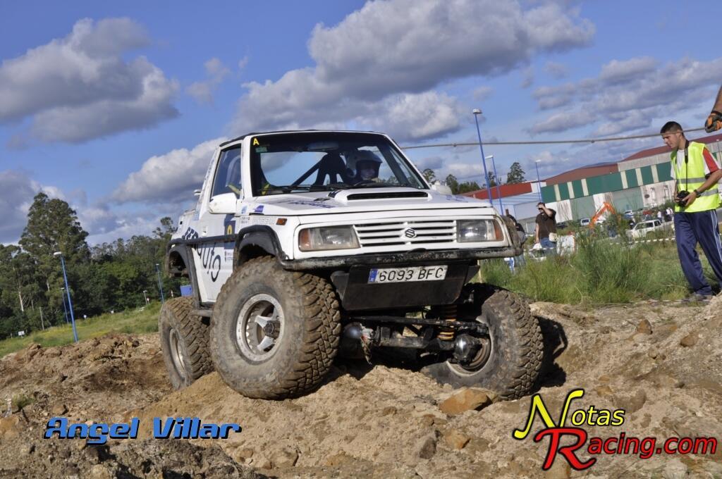 iii_trial_4x4_a_estrada_2012_notasracing_060