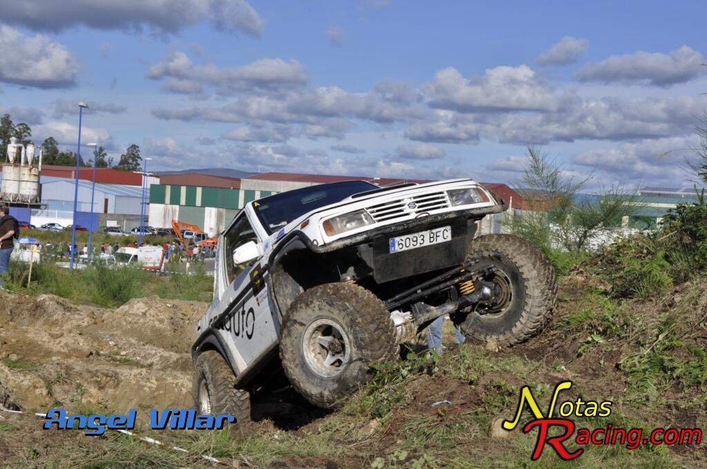 iii_trial_4x4_a_estrada_2012_notasracing_063