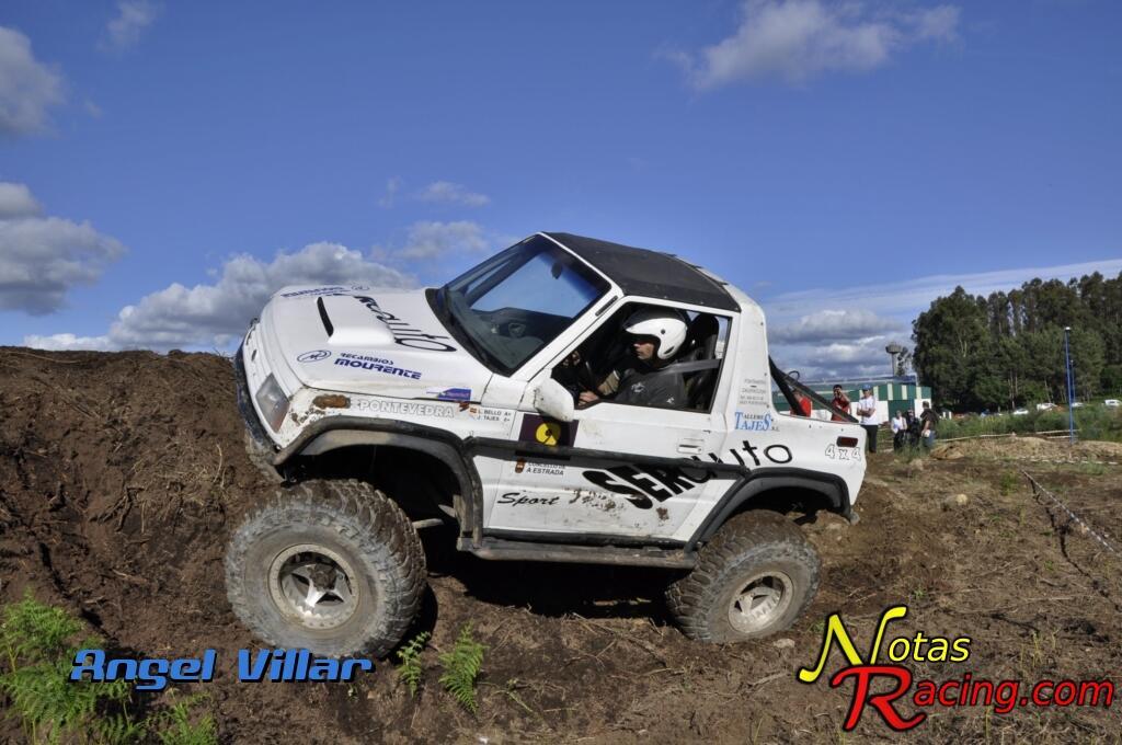 iii_trial_4x4_a_estrada_2012_notasracing_066
