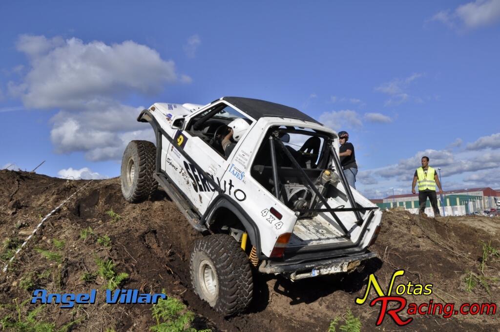 iii_trial_4x4_a_estrada_2012_notasracing_067