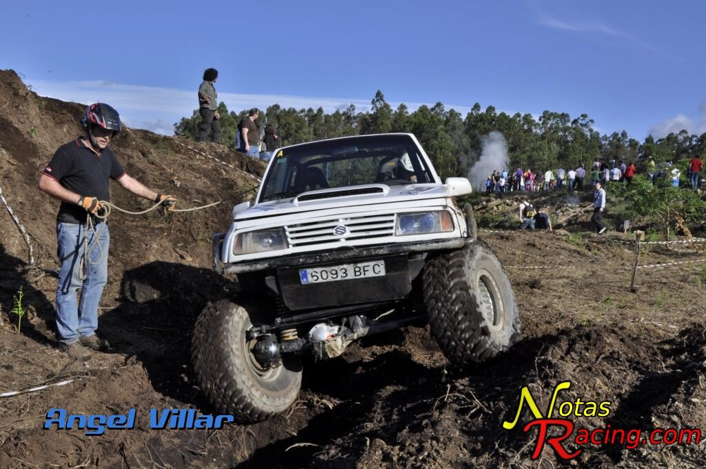 iii_trial_4x4_a_estrada_2012_notasracing_070