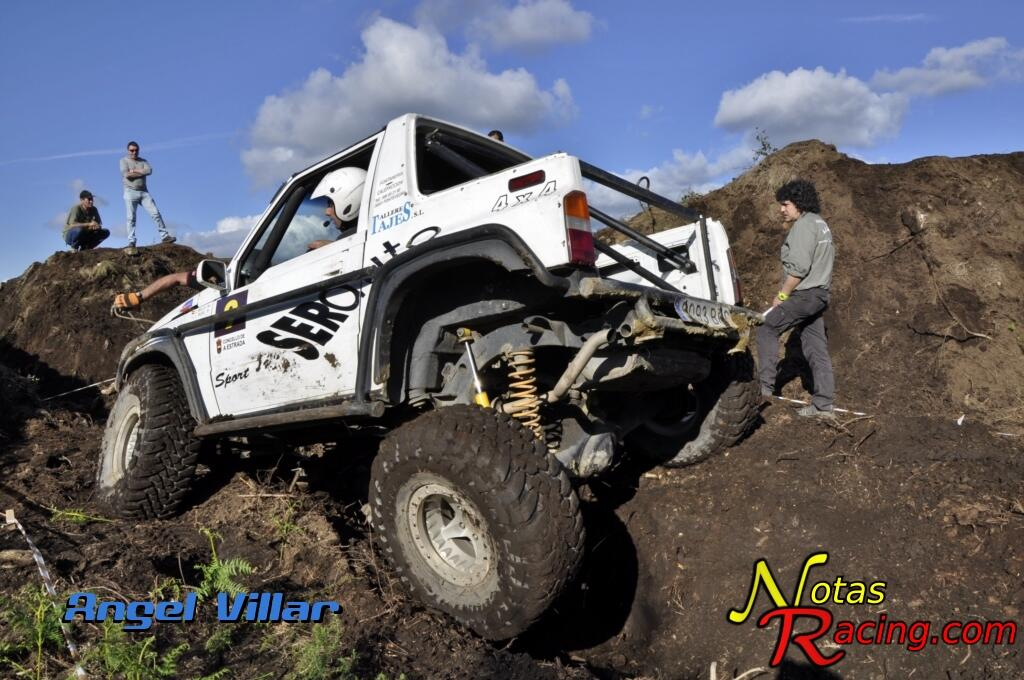 iii_trial_4x4_a_estrada_2012_notasracing_072