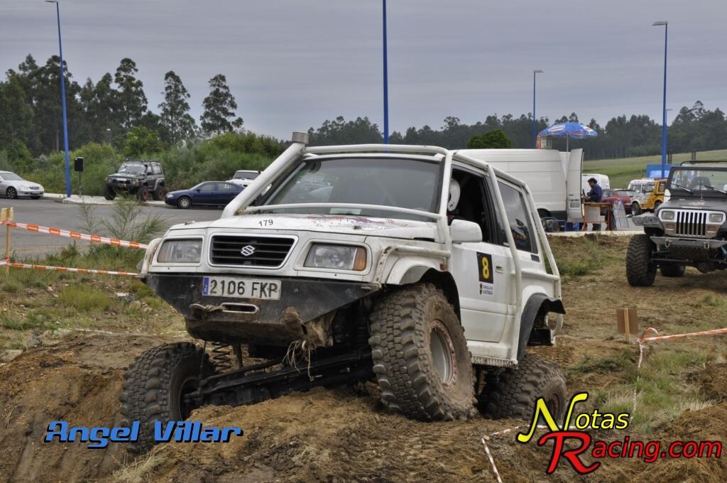 iii_trial_4x4_a_estrada_2012_notasracing_085